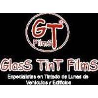 GLASS TINT FILMS Instalación de láminas de protección solar