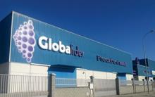 Franquicia con 25.000 euros un negocio rentable para pymes