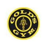 Franquicias Franquicias GOLDS GYM Gimnasio