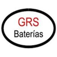 Franquicias Franquicias GRS Baterías Tratamiento y recuperación de todo tipo de baterías plomo-ácido (Servicios Automóviles – Motocicletas)