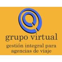 Franquicias Franquicias Grupo Virtual Agencia de Viajes