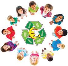 Ganamos Reciclando
