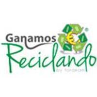 Franquicias Ganamos Reciclando Máquinas de Reciclaje Selectivo