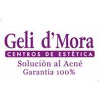 Franquicias Franquicias Geli dMora Centros de estética especializados en el tratamiento del acné