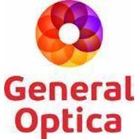 Franquicias Franquicias General Óptica Comercialización de productos ópticos de alta calidad