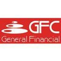 General de Finanzas Servicios financieros para particulares y PYMEs