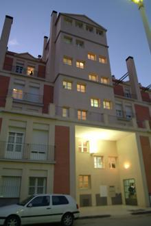 GEROASISTENCIA presenta en Expomanagement su franquicia de residencias y unidades de estancia diurna