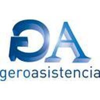 Franquicias Franquicias Geroasistencia Gestión de centros a la tercera edad.