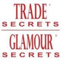 Franquicias Franquicias Glamour Secrets Tienda de cosmética y belleza con salón de estética