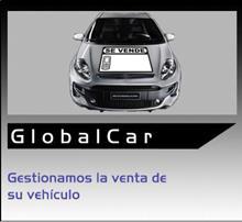 Global Car