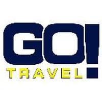 Go! Travel Agencia de Viajes