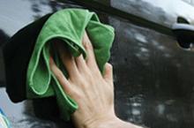 Go wash centro de lavado