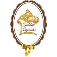 Golden Cupcake Bakery