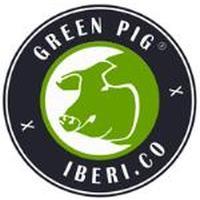 Franquicias Franquicias Green Pig Original concepto de restauración enfocado a los ibéricos y quesos