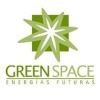 Franquicias Franquicias GREEN SPACE Energías Renovables