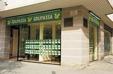 Grupassa Inmobiliaria,  ¿una nueva franquicia...?
