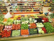 ¿Por qué abrir una franquicia de supermercados de Grupo ALSARA?
