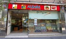 Grupo Alsara