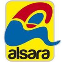 Franquicias Franquicias Grupo Alsara Supermercados de proximidad