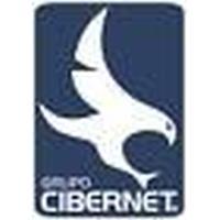 Franquicias Franquicias Grupo Cibernet Servicios informáticos integrales