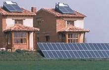 Grupo Enerpal potencia su compromiso con el medio ambiente