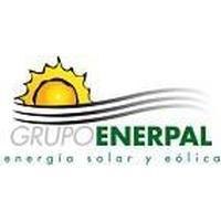 Franquicias Franquicias Grupo Enerpal Venta, diseño y montaje de instalaciones de energía solar fotovoltaica, energía solar térmica y energía eólica.