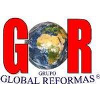 Franquicias Franquicias Grupo Global Reformas Construcción y reformas