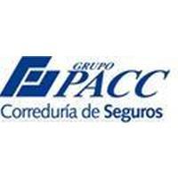 Franquicias Grupo PACC Correduría de Seguros