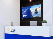 Grupo Star Viajes