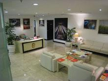 Marbella acoge las nuevas oficinas de la franquicia Clubdenavegacion.es