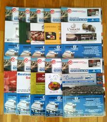 GrupoOvernews - catch all marketing -