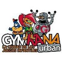 Franquicias Franquicias Gymkana Centros de Ocio para toda la familia.