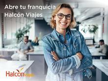 Viajes Halcón inicia con Viajes Gheisa el desarrollo de su red de franquicias