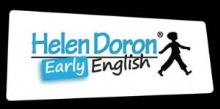 HELEN DORON escuelas de inglés