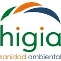 Franquicias Franquicias HIGIA Control de plagas urbanas y desinfección