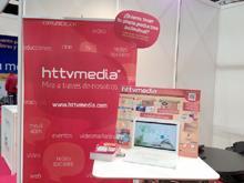 HTTV Media