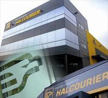 Los 30 años de Halcourier en el transporte urgente se celebran
