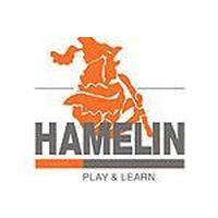 Franquicias Franquicias Hamelin Centros de Educación Infantil Educación Infantil de 0 a 3 años (guarderías)