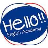 Franquicias Franquicias Hello English Academy Academia de Inglés