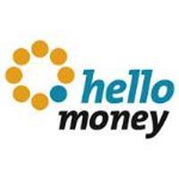Hello Money Compra-venta oro, plata,  tecnología, vehículos, obras de arte, antigüedades e intermediación financiera.