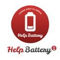 Help Battery Fabricamos soluciones a medida para las recargas de baterías de teléfonos moviles