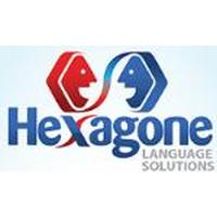 Hexagone Language Solutions Formación de Idiomas