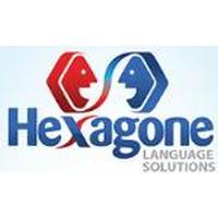 Franquicias Franquicias Hexagone Language Solutions Formación de Idiomas