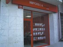 HIPOTECAmania.com, financiación profesional