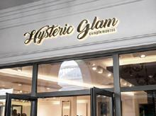 Hysteric Glam
