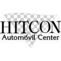 Franquicias Franquicias Hitcon Automóvil Center Reparación y mantenimiento del automóvil