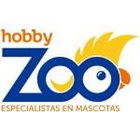 Franquicias HobbyZoo Tiendas especializadas en mascotas