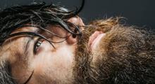 La franquicia Hombre Actual apuesta por lo novios en su campaña de imagen primaveral
