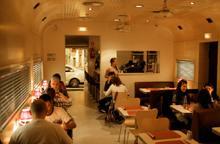 Home Burguer Bar