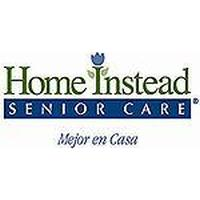 Franquicias Franquicias Home Instead - Mejor en Casa Servicios de apoyo para mayores a domicilio